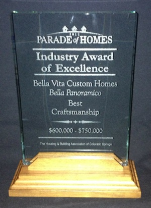 award-2013-parade-of-homes