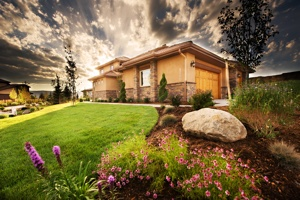 colorado-springs-best-custom-builder