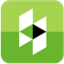 houzz-icon1