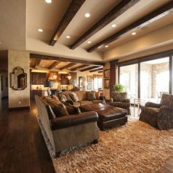 2015 Parade of Homes People's Choice