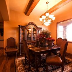 parade-of-homes-2011-dining-rooms