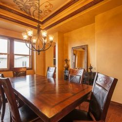 bella-vita-custom-dining-rooms-2011