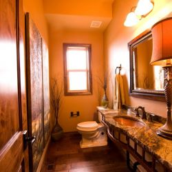 parade-of-homes-2011-bathrooms