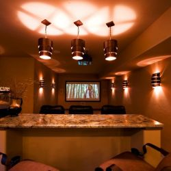 parade-of-homes-2011-entertainment
