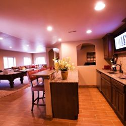 parade-of-homes2011-entertainment2