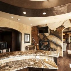 Colorado Custom Home Contractor